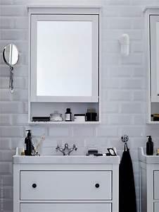 Badezimmer Ideen Ikea : die besten 25 ikea bad spiegelschrank ideen auf pinterest badezimmer spiegelschrank ikea ~ Markanthonyermac.com Haus und Dekorationen