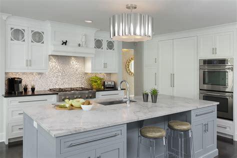 Mk Designs Kitchen Cabinetry