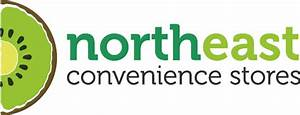 Store Number 30 Opens! – North East Convenience Stores