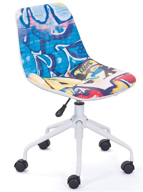 bureau soldes soldes fauteuil de bureau amazing fauteuil de bureau en