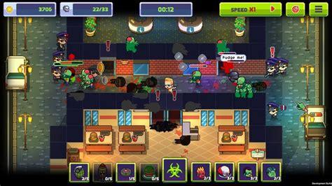 apocalypse infectonator game mobile infect zombie coming gurugamer comicbuzz zombies unleash places living