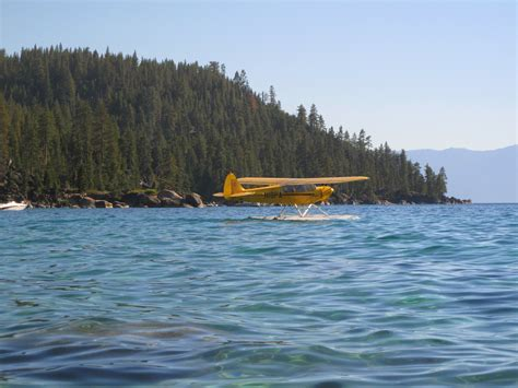 Boat Rental South Lake Tahoe by Lake Tahoe Charter Boat Rental And
