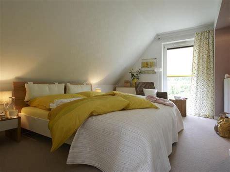 Schlafzimmer Unterm Dach by Schlafzimmer Unterm Dach Bedroom Dachs