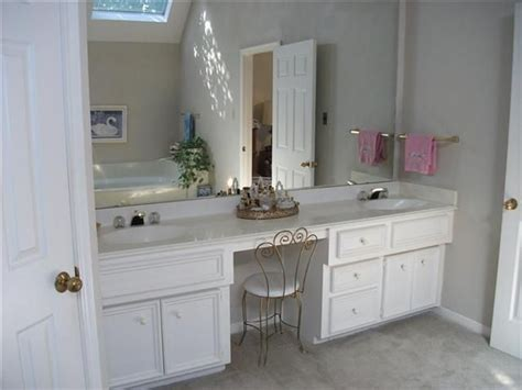 Best 25+ Double Sinks Ideas On Pinterest