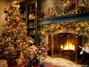 Nightmare Before Christmas Bathroom Decor by Animated Christmas Screensavers Hd Wallpapers High