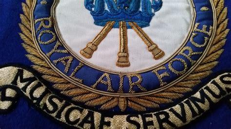 podium drape royal air services podium drape