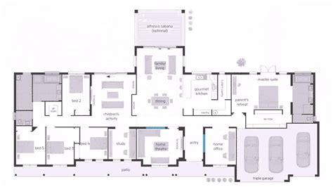 3 Bedroom House Queensland 3 bedroom house plans queensland