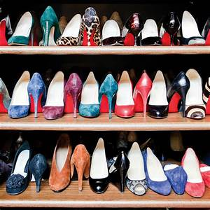 Schuhschrank Für Viele Schuhe : welche schuhe passen zu mir bravo ~ Sanjose-hotels-ca.com Haus und Dekorationen