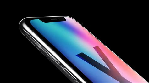 Apple Iphone X Wallpaper Hd by Iphone X Iphone 10 Hd Wallpapers Hd Wallpapers Id 22359