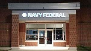 Resumes For Federal Jobs 2017 Navy Federal Credit Union Pay Availability Dates