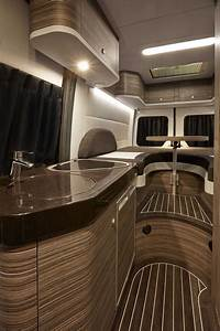 pin by cerlife on rv furniture ideas cervan