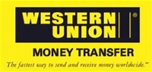 Western Union Gebühren Berechnen : online booking specialist for traveling in lao ~ Themetempest.com Abrechnung