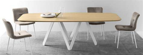 Poltroncine Moderne Calligaris : Calligaris Furniture