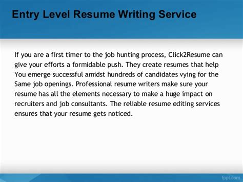 professional resume writing services brisbane ca custom