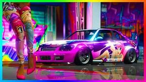 Rs On Line : gta 5 dlc update new karin sultan rs super car ultimate customization guide gta online ~ Medecine-chirurgie-esthetiques.com Avis de Voitures