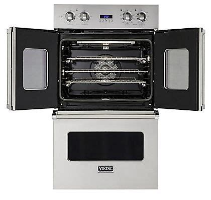 viking french door wall oven reviewsratingsprices