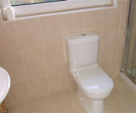 Bathroom Design Northern Ireland