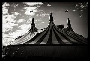 Circus Tent Black And White | www.pixshark.com - Images ...