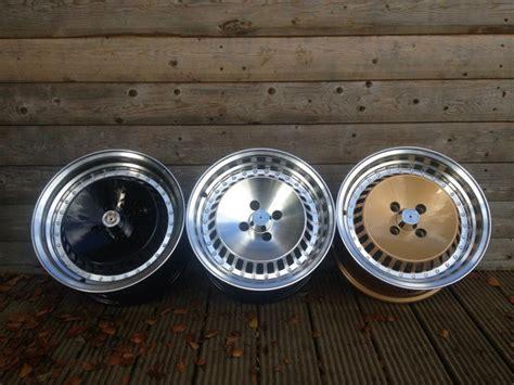 schmidt th line 15 schmidt th line style wheels 3 colours available vw audi mini 4 215 100 cmwheels
