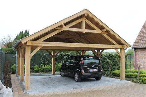 Carport Prices Installed Cost Of Vs Garage Attached To