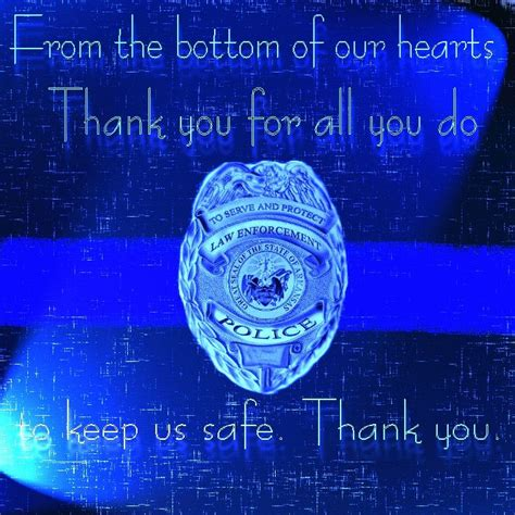 17 Best Images About Law Enforcement On Pinterest Police Officer 85217 Quotesnewcom