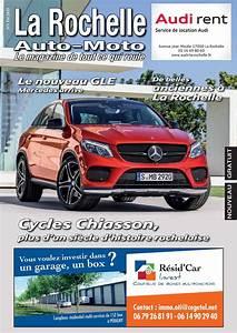 Car La Rochelle : calam o la rochelle auto moto n 1 ~ Medecine-chirurgie-esthetiques.com Avis de Voitures