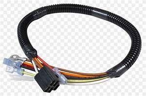 Cable Harness Electrical Wires  U0026 Cable Wiring Diagram Fuse