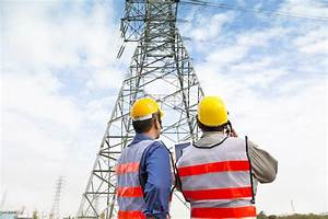 Abb Fieldreach For Mobile Maintenance And Asset Management