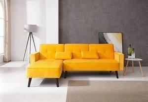 ventes pas cher achat vente vetements pas cher soldes With tapis jaune avec lisea canapé d angle réversible convertible