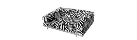 divanetti per cani vendita di lettini divanetti materassini per cani