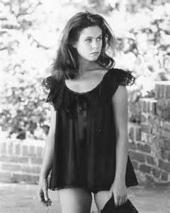Top Halloween Candy By State by Everybody Loves Elizabeth Montgomery Eleven Nineteen