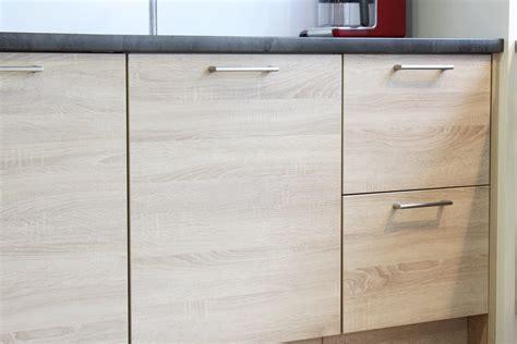 meuble but cuisine cuisine équipée le grand retour des meubles en bois
