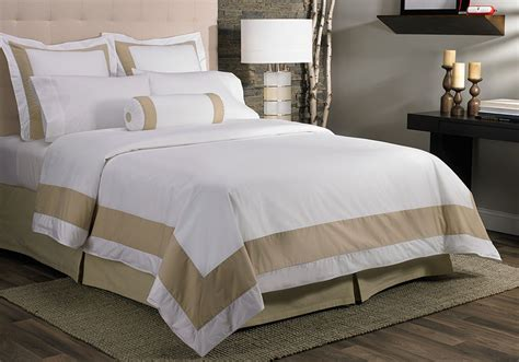 Simple Guide To Buying The Best Bedding