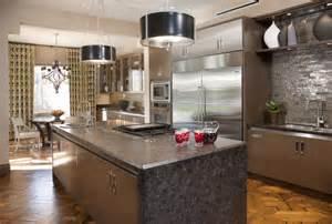 antique kitchens ideas meets modern modern kitchen san