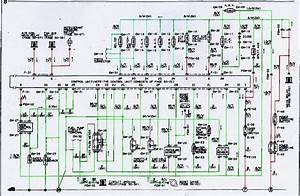 S5 Ecu Wirring Diagram Color Coded  - Rx7club Com