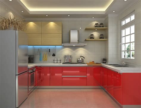 imported kitchen cabinets from china kitchen cabinets from china schrock custom kitchen