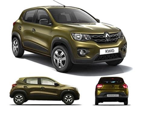 Renault Nissan Datsun Product Launches Revealed For 2016