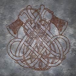 Buch Selber Binden Spirale : die besten 25 keltische kunst ideen auf pinterest keltische knoten keltischer knoten ~ Frokenaadalensverden.com Haus und Dekorationen