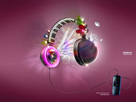 45 Best Images About Music!!! On Pinterest  Pop Music