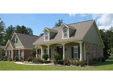 southern style house plans southern style house plans with porches country