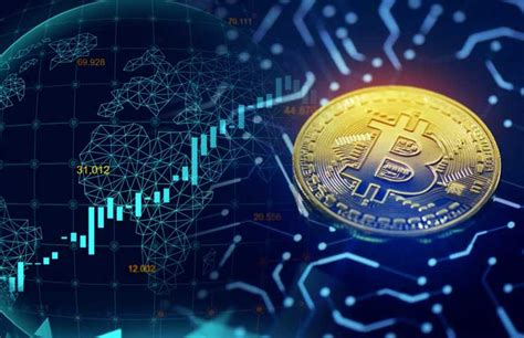 It's all done over the internet using complex computing and coding. Four Important Trading Tips for Cryptocurrency Traders ...
