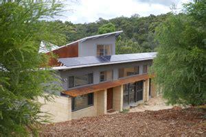 development  australian bushfire prone areas