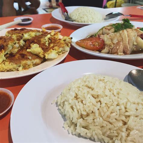 cuisine abc abc brickworks market food centre singapore burpple