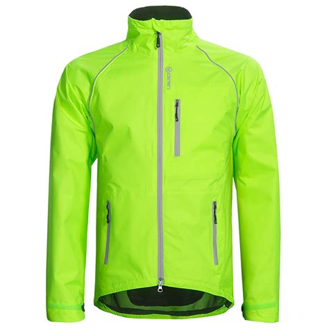 mens cycling windbreaker bicycle bicycle jackets for men