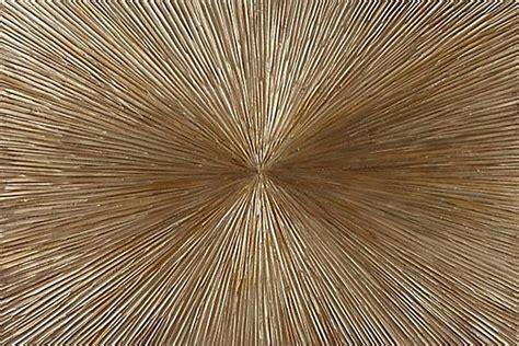 wanddeko fuers esszimmer coole wandgestaltung fuer aestheten