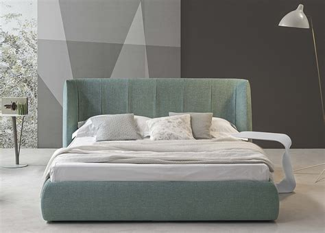 Bed Size by Bonaldo Basket Plus King Size Bed Bonaldo Beds