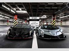 LUXURY CAR RENTAL MIAMI Luxury Car Rental USA