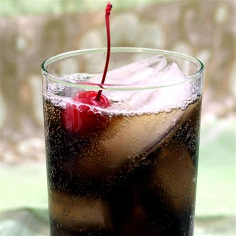 rum and coke recipe mixy s rum and coke mixthatdrink original mix that drink