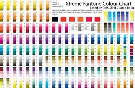 12aa Pantone Christine Temp Color Theory On Pinterest
