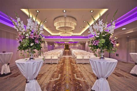 sofitel london st james wedding venue london west central